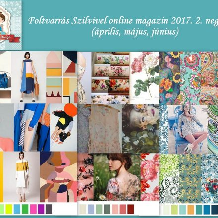 2017 magazin borítók1_2 negyedév_k
