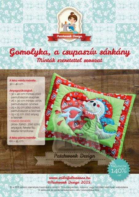 PD_gomolyka_parna_szabasminta_A4-1