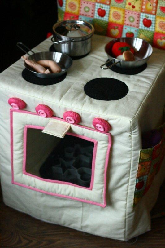 csenge-konyhája-036_resize