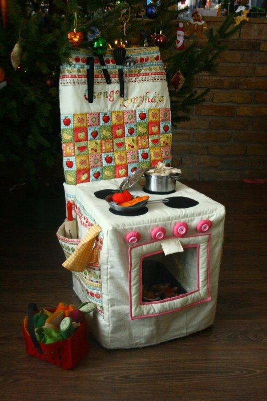 csenge-konyhája-045_resize